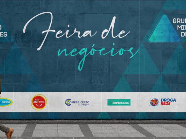 Grupo Mineiro de Redes