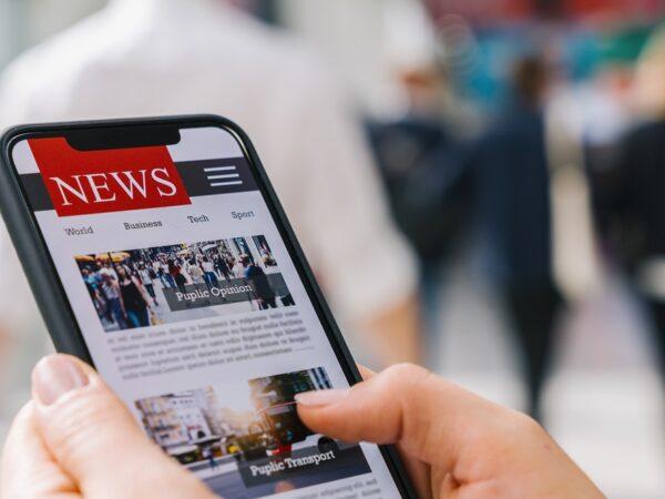 Buzatto's News: destaques da semana