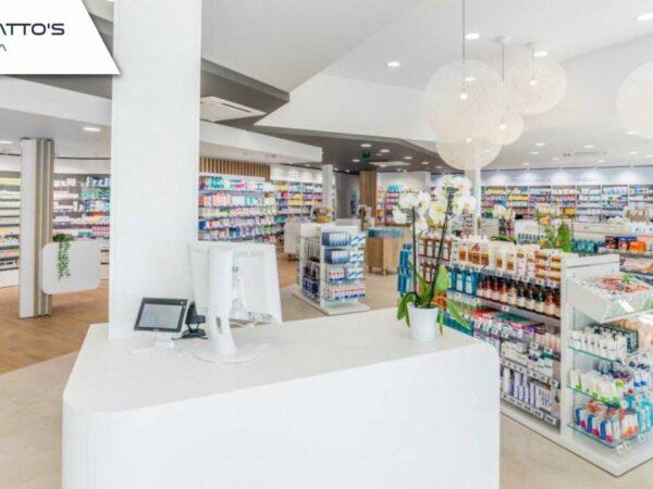 Como buticalizar a farmácia para aumentar a lucratividade com perfumaria e cosméticos