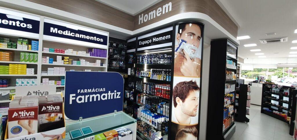 Venda mais para homens e rentabilize a categoria de produtos masculinos