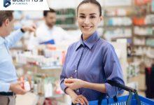 Jornada de compra: 7 insights super úteis para o sucesso da farmácia