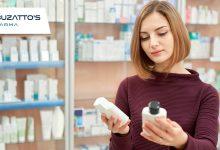 5 regras de ouro para sua farmácia vender muito